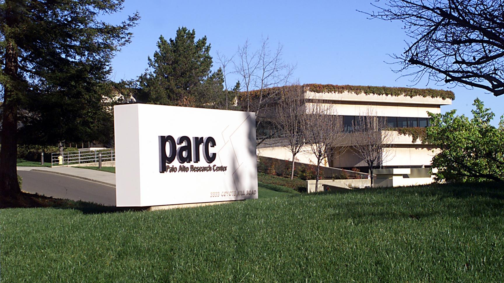 39052-Palo_Alto_Research_Center_(PARC)_Palo_Alto_Calif..jpg