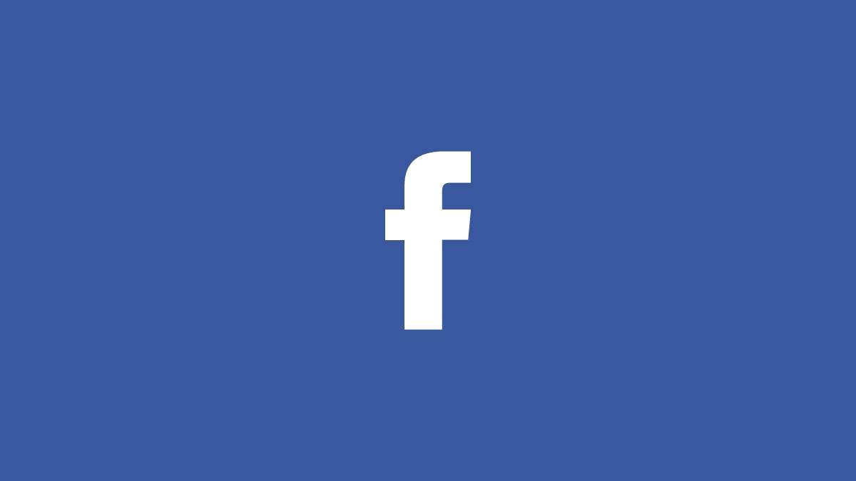 add-a-video-to-facebook-profile.jpg