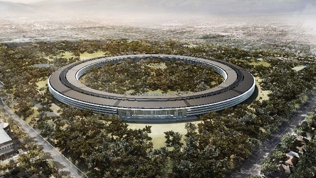 apple-headquarters.jpg