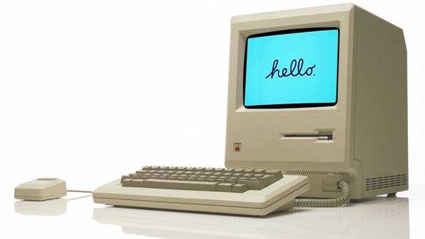 mac11.jpg
