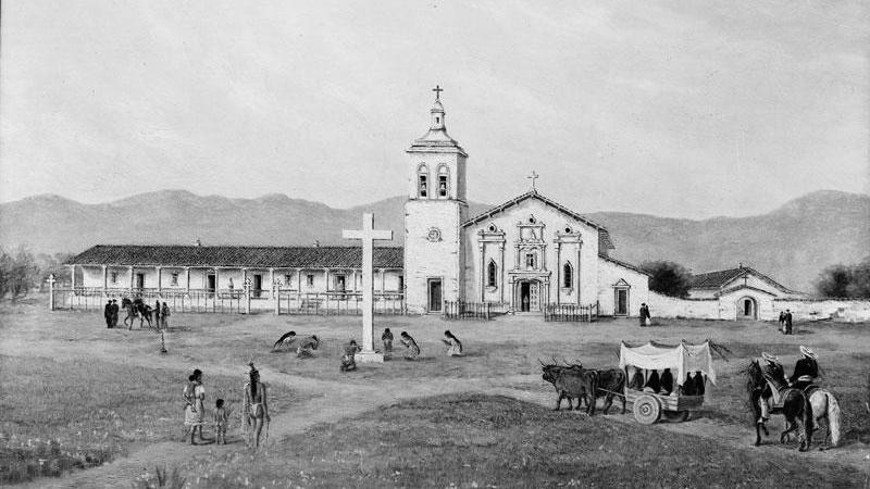 Mission-Santa-Clara-De-Asis-old-2.jpg