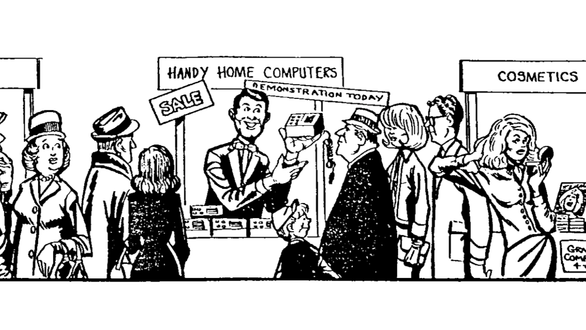 Moore's law cartoon.png