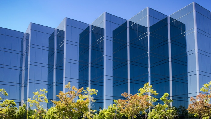 silicon-valley-office-building.jpg