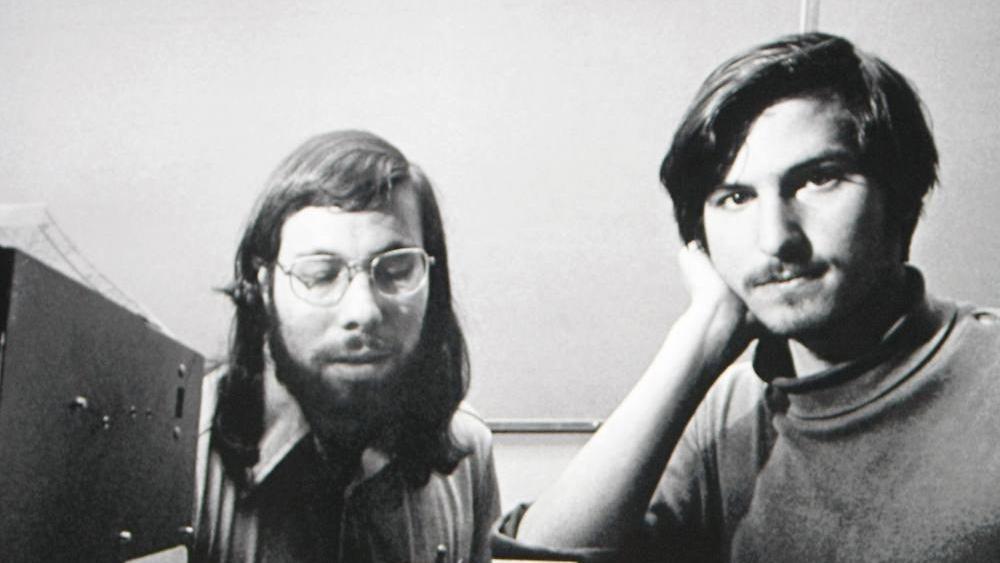 wozniak-and-jobs.jpg