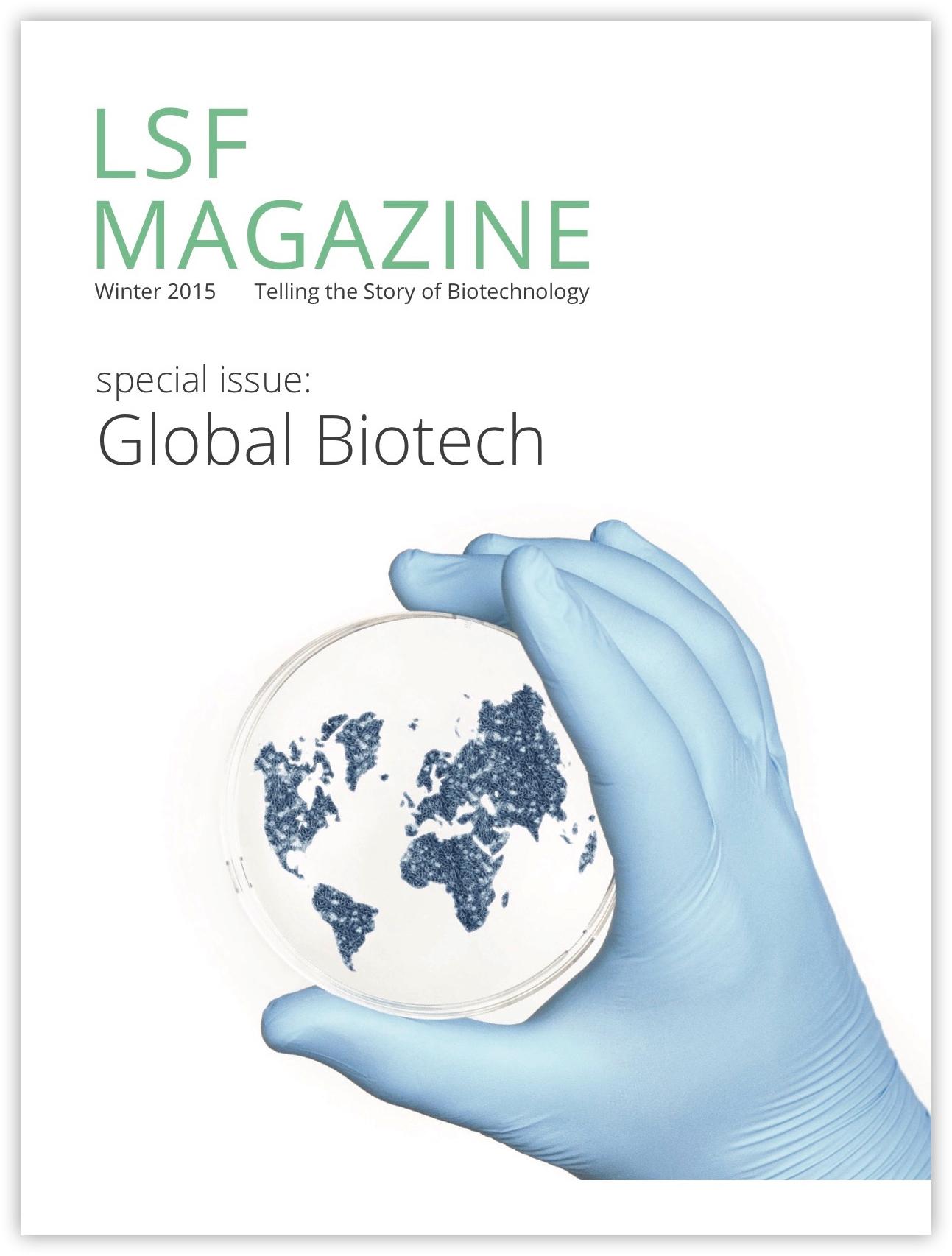 Global Biotech drop shadow.jpg