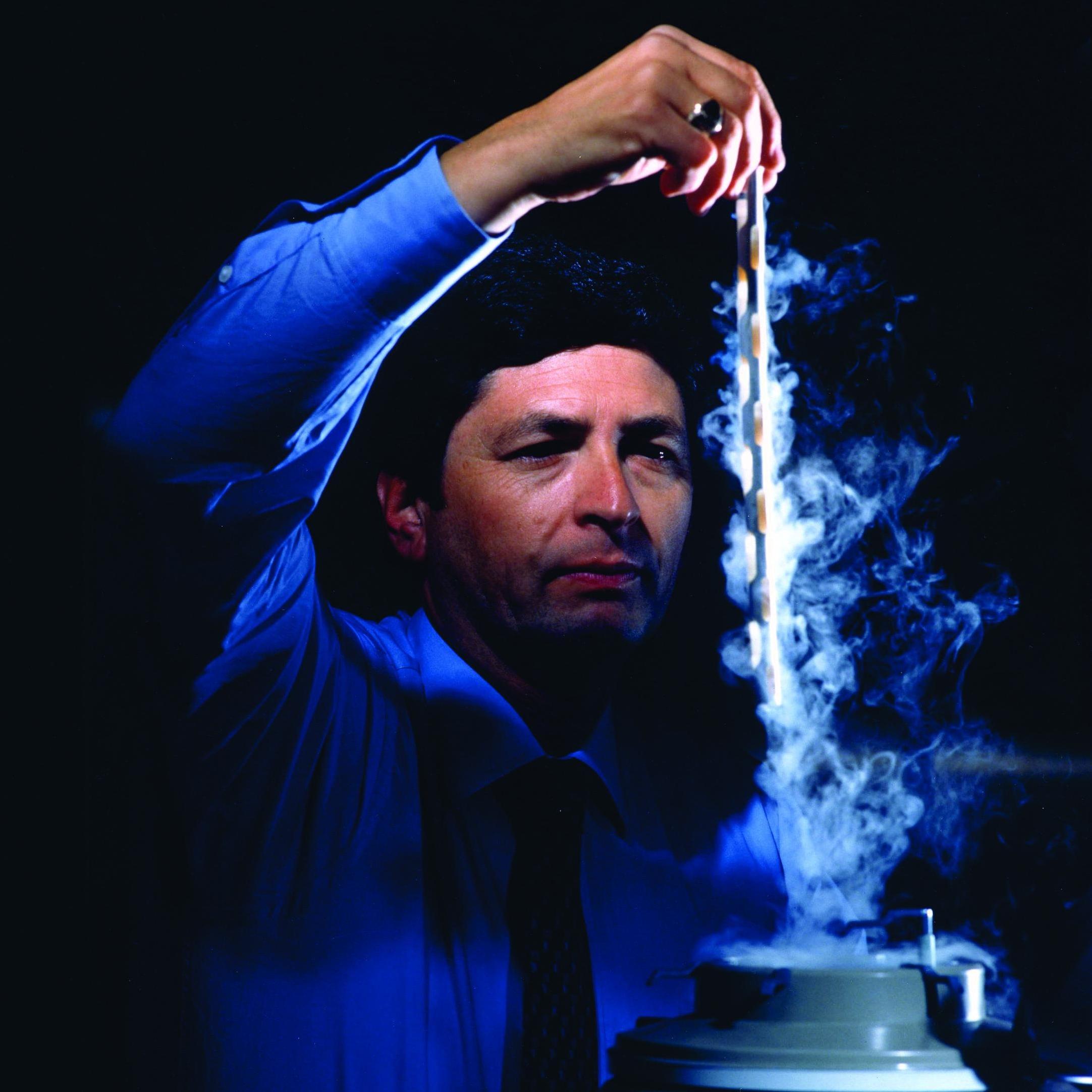 Ivor Royston liquid nitrogen.jpg