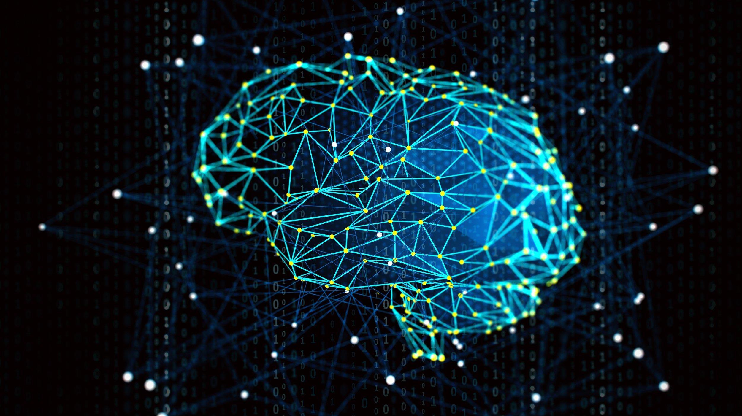 AI in Healthcare and Medicine