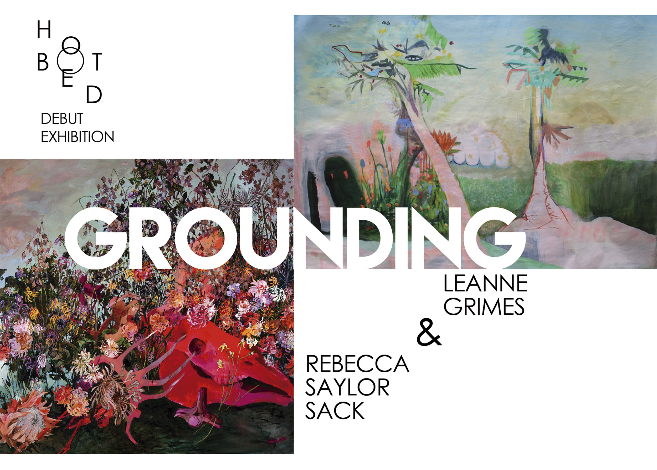 Grounding postcard frontrgb large.jpg