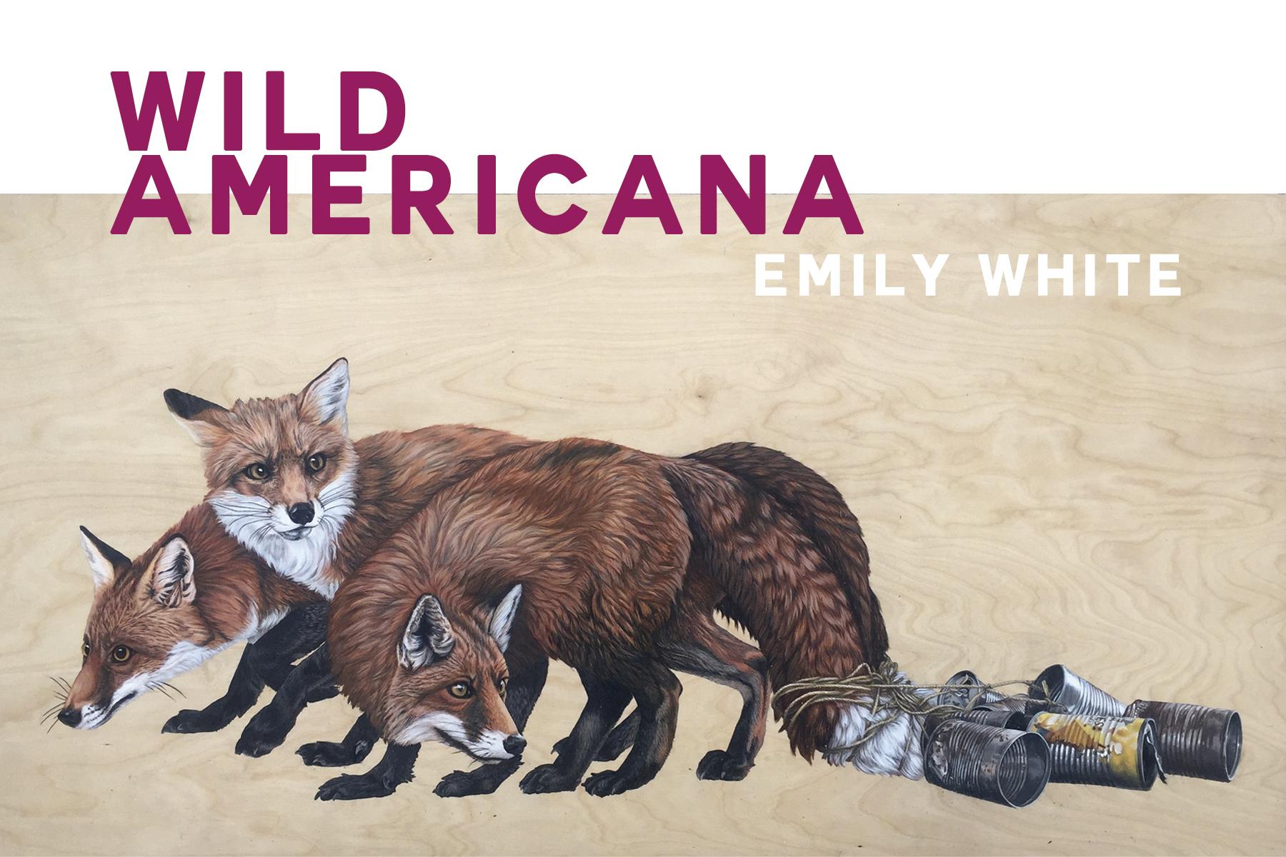 wild americana postcard rgb.jpg