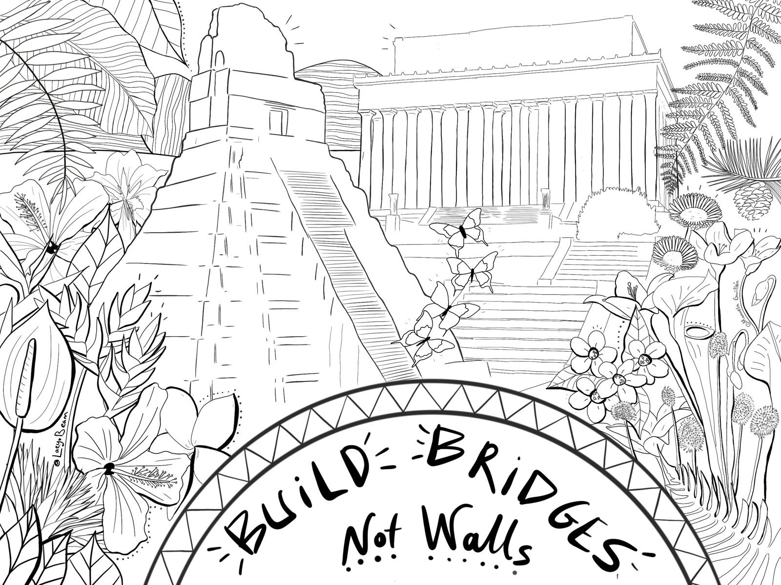 8bc30595744cfd4d-Build_Bridges_Not_Walls.jpg
