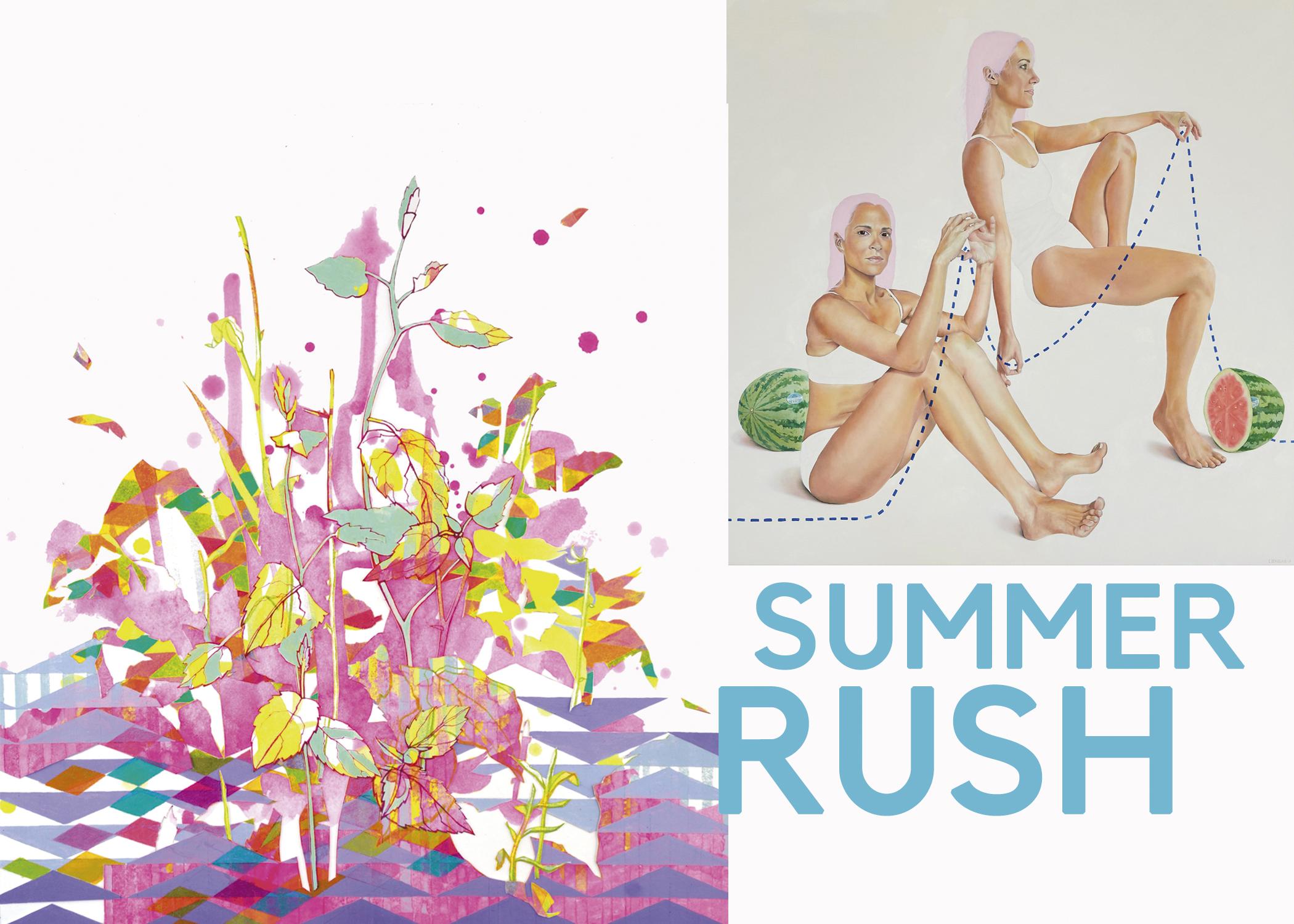 summer rush postcard frontrgb2.jpg