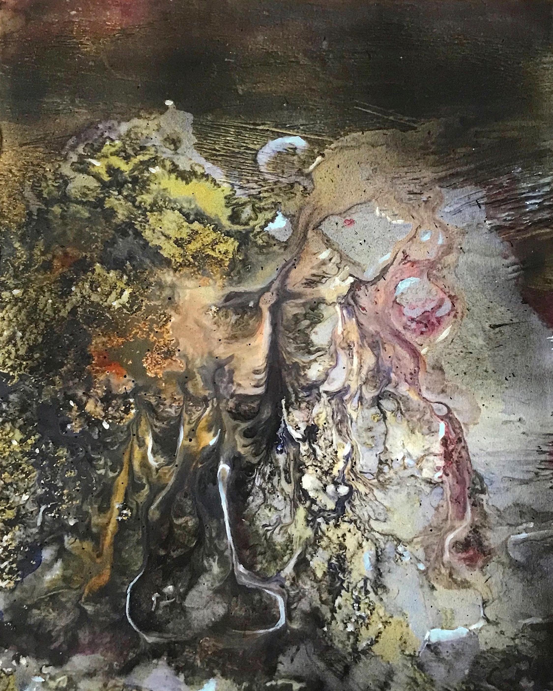 Saverino-Loeb Madre Della Tella.JPG