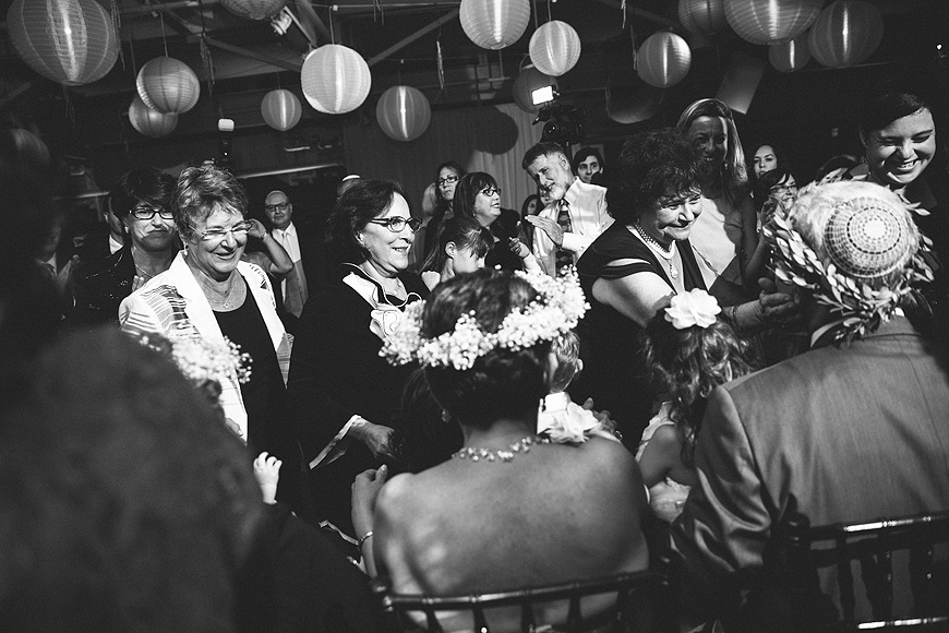 Erin & Tzuriel - Wedding (41 of 59)