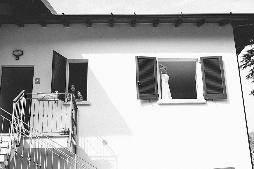 italy blog-8