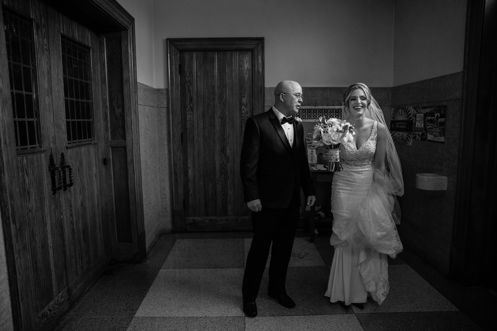 Tara and Dan Cescaphe Ballroom Philadelphia-19.jpg