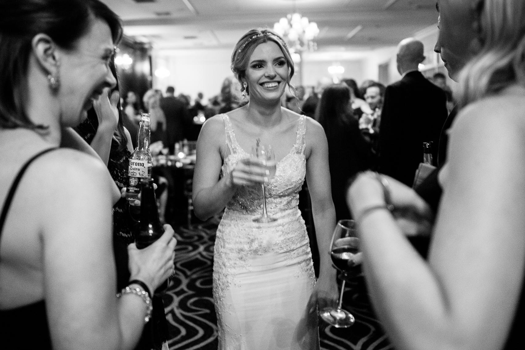 Tara and Dan Cescaphe Ballroom Philadelphia-40.jpg