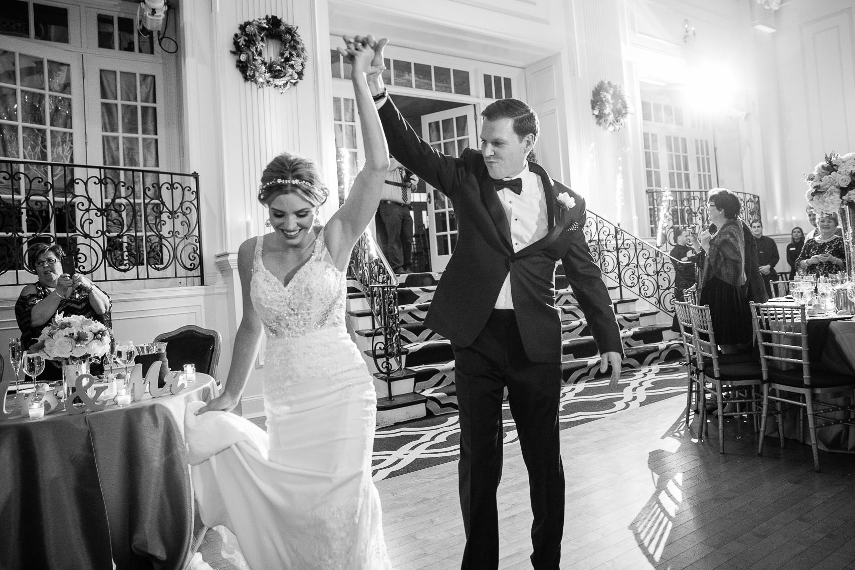 Tara and Dan Cescaphe Ballroom Philadelphia-46.jpg