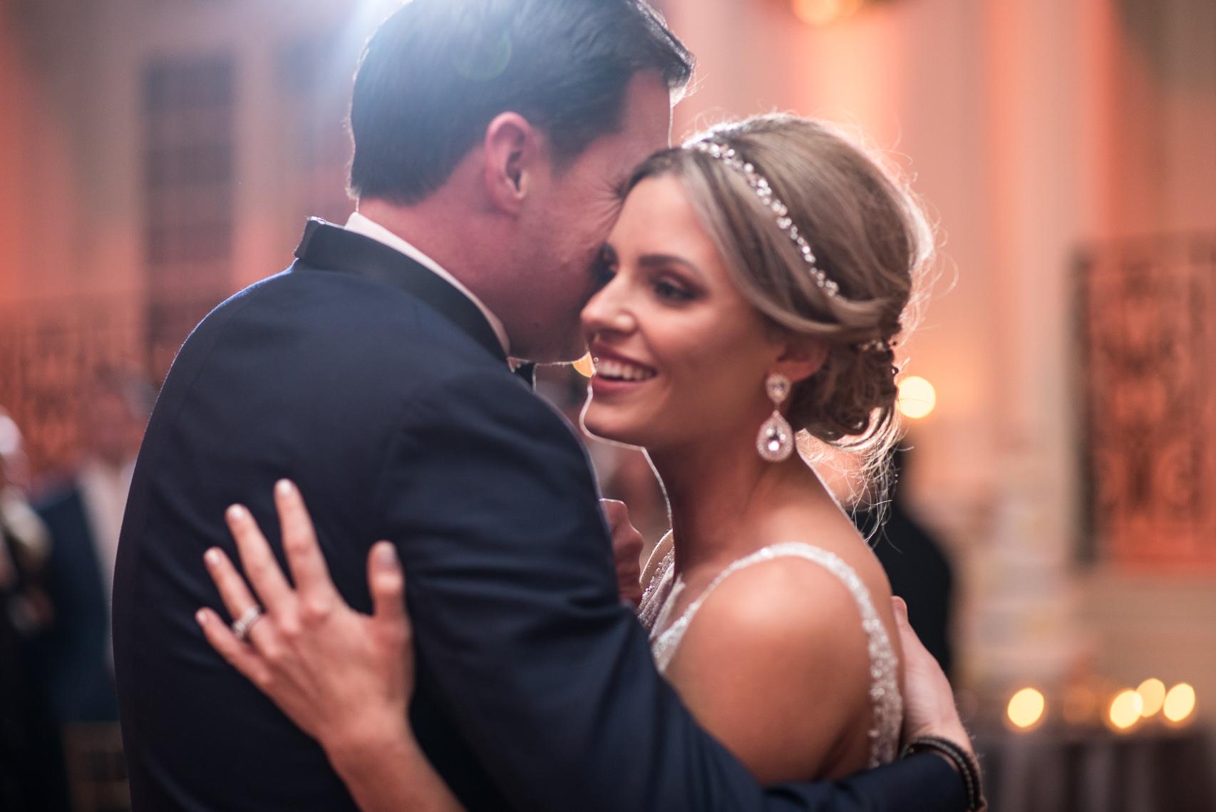 Tara and Dan Cescaphe Ballroom Philadelphia-50.jpg