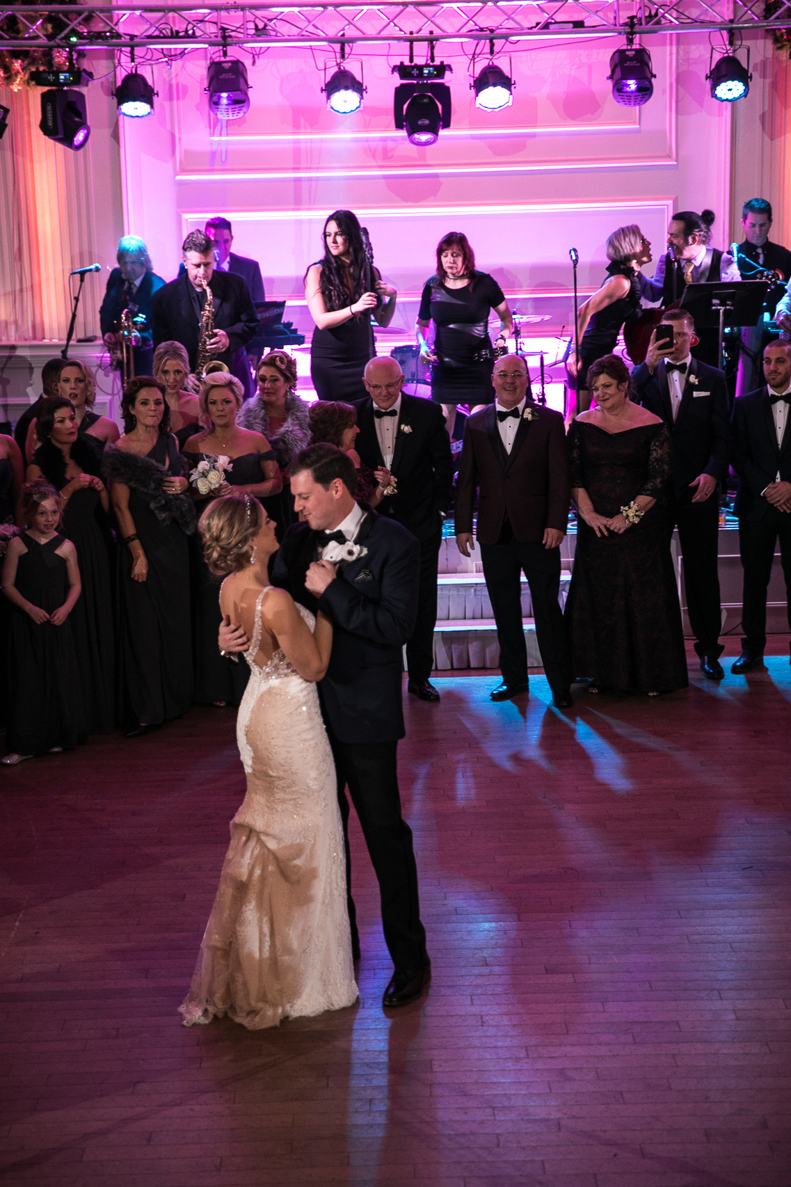 Tara and Dan Cescaphe Ballroom Philadelphia-51.jpg