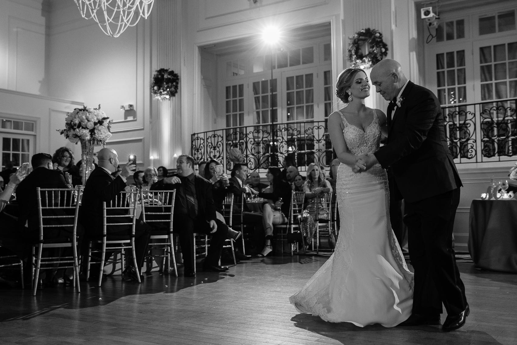 Tara and Dan Cescaphe Ballroom Philadelphia-67.jpg