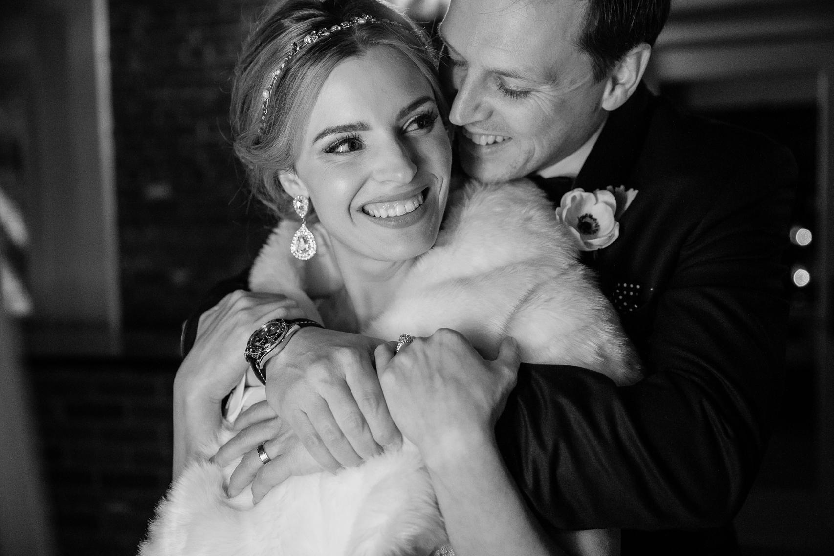 Tara and Dan Cescaphe Ballroom Philadelphia-75.jpg