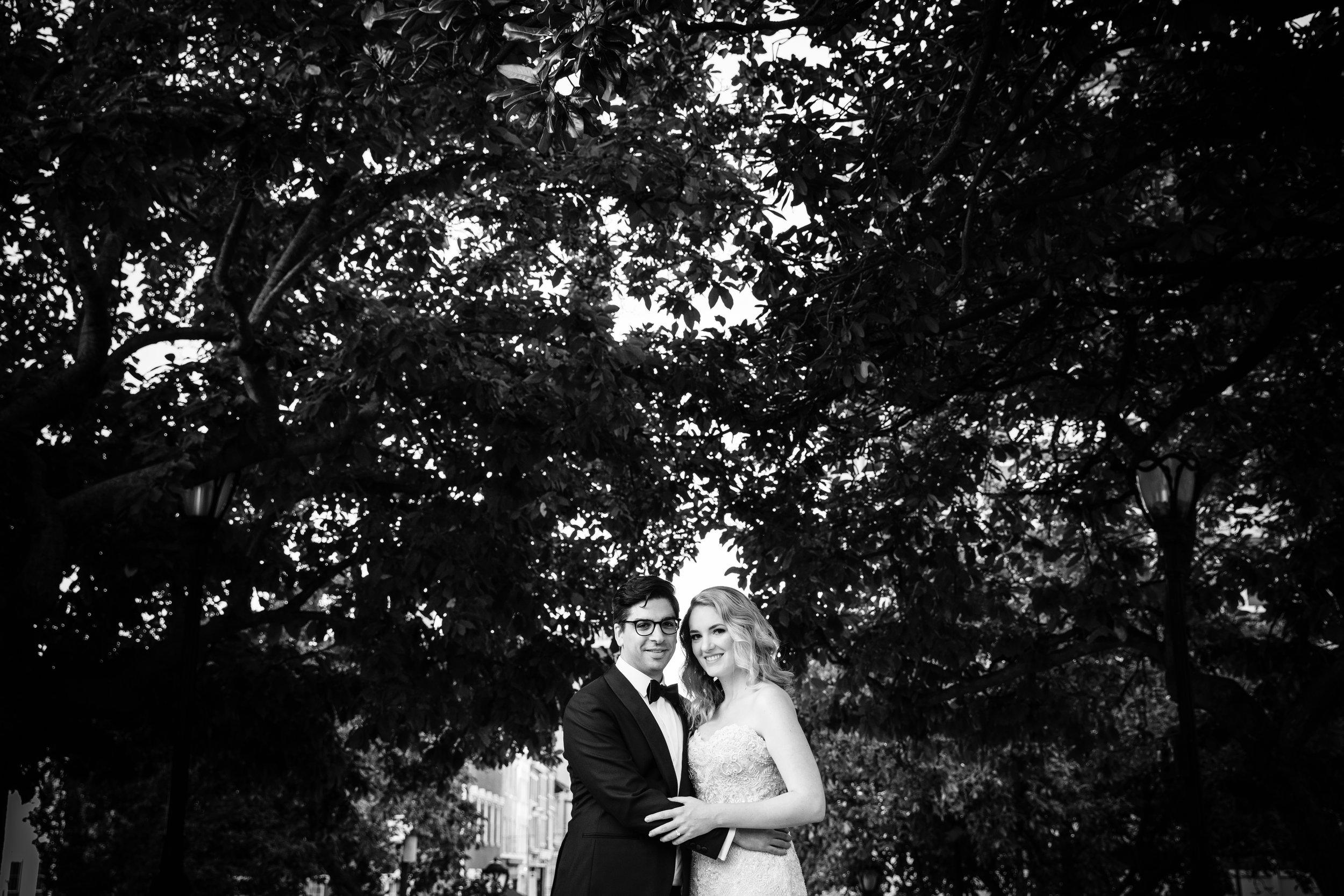 Ashley&Sam-178.jpg