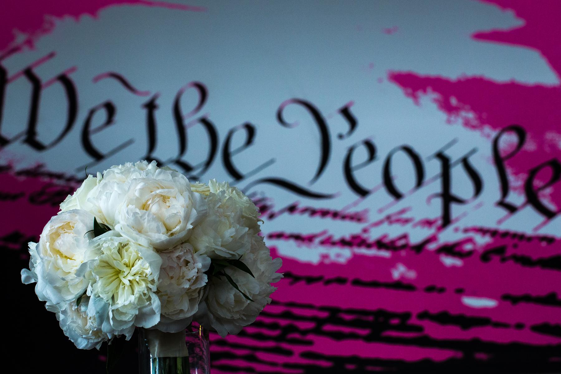 Kelsey and Mike Hyatt at the Bellevue Philadelphia Wedding-6.jpg