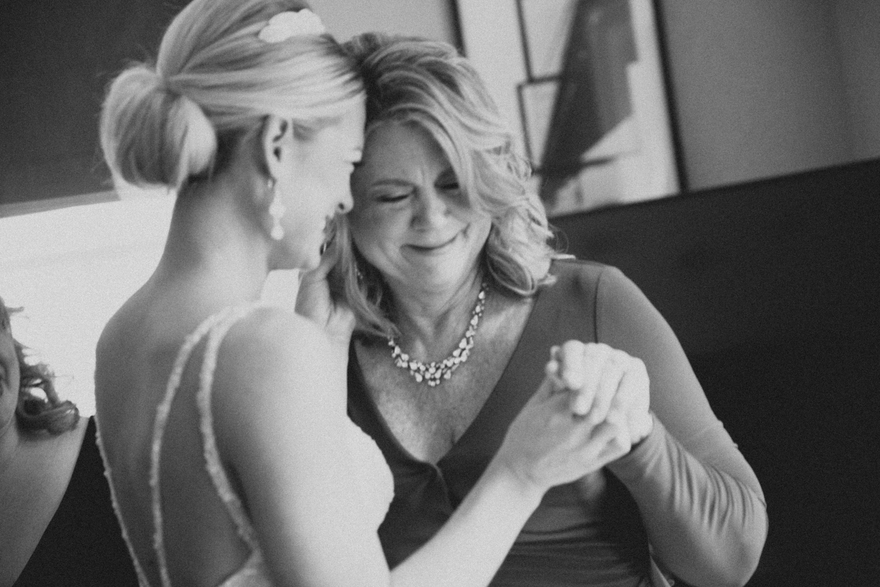 Kelsey and Mike Hyatt at the Bellevue Philadelphia Wedding-22.jpg