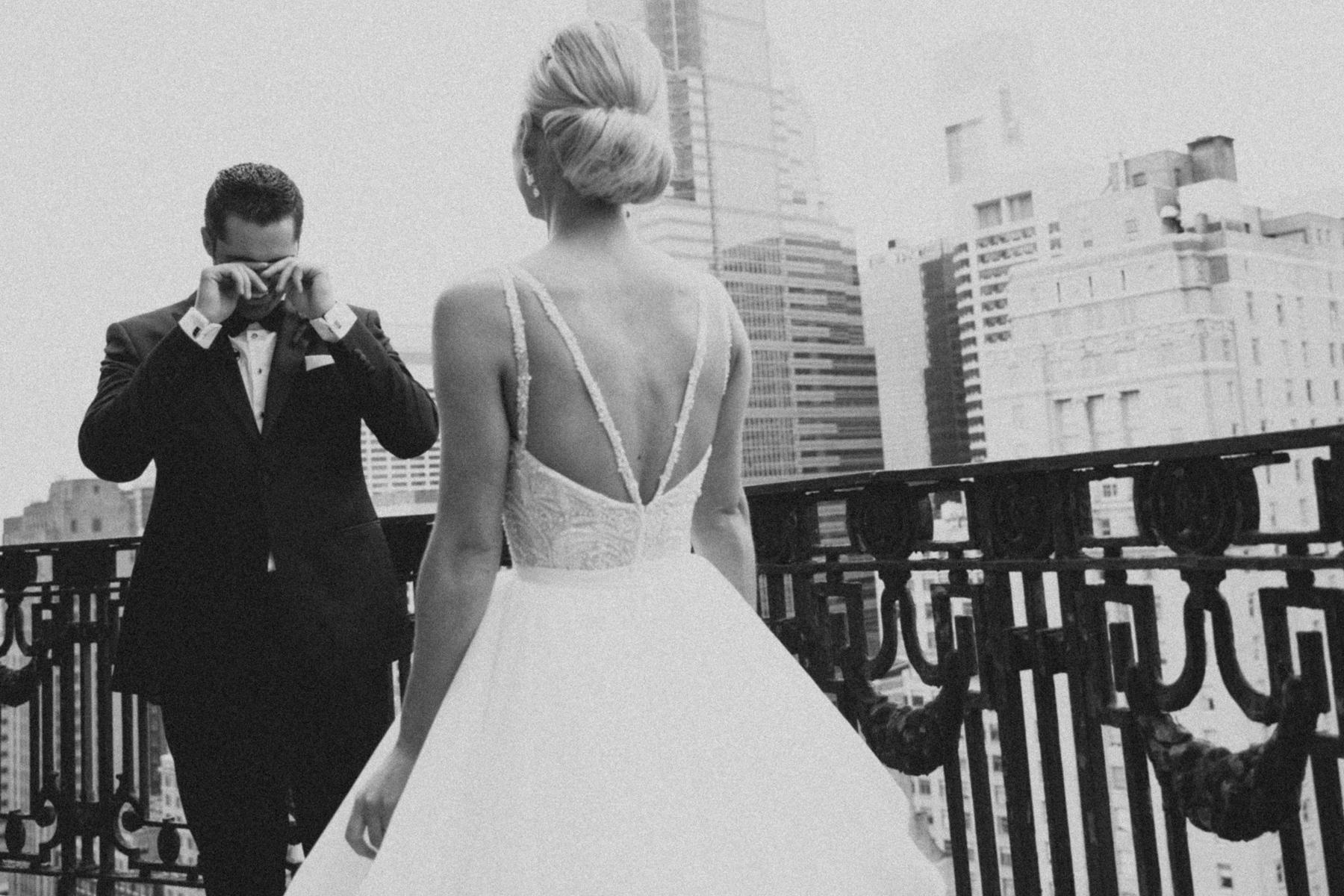 Kelsey and Mike Hyatt at the Bellevue Philadelphia Wedding-43.jpg
