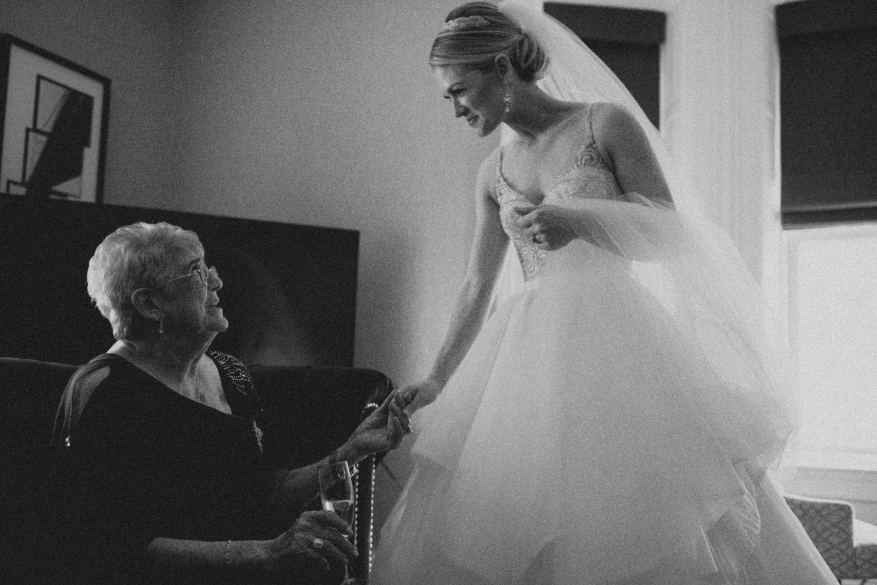Kelsey and Mike Hyatt at the Bellevue Philadelphia Wedding-58.jpg