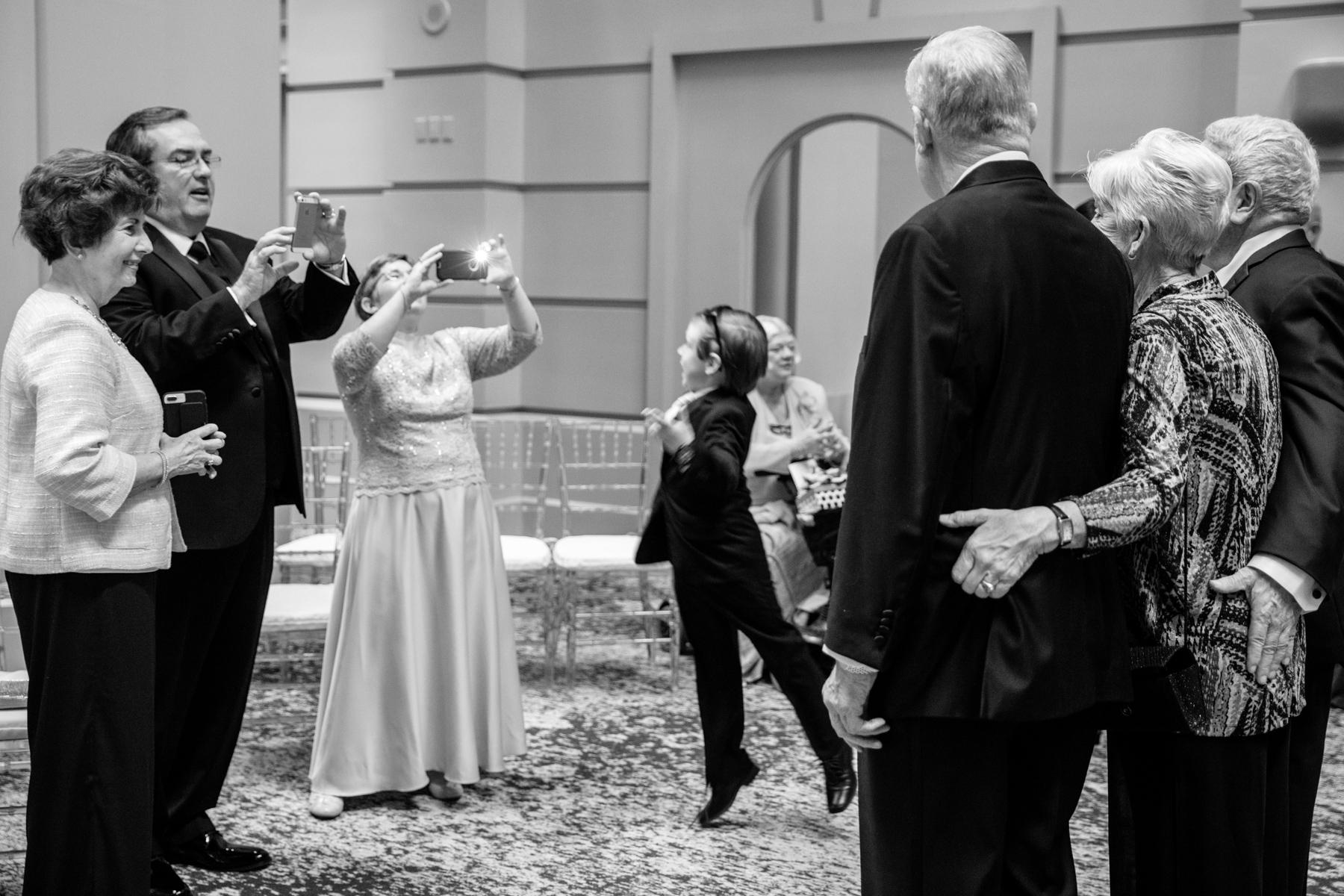 Kelsey and Mike Hyatt at the Bellevue Philadelphia Wedding-62.jpg