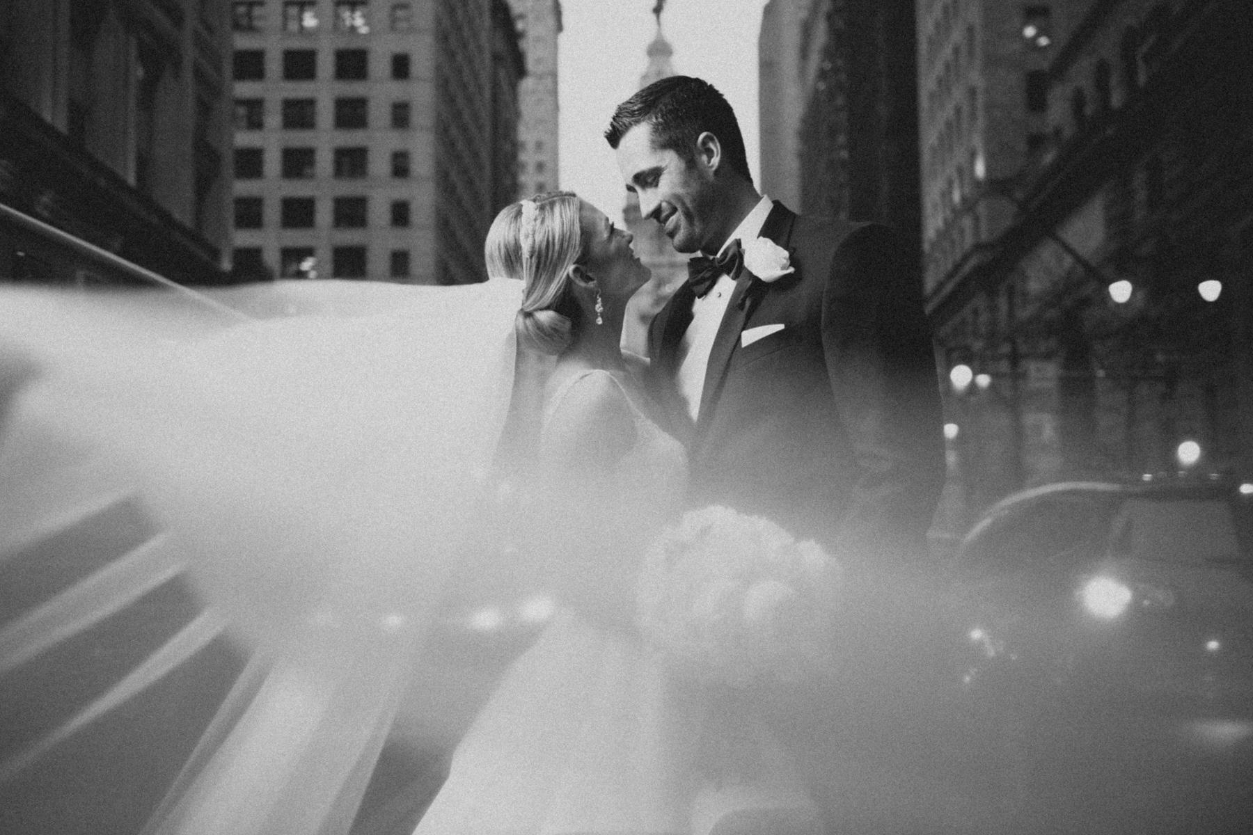Kelsey and Mike Hyatt at the Bellevue Philadelphia Wedding-65.jpg