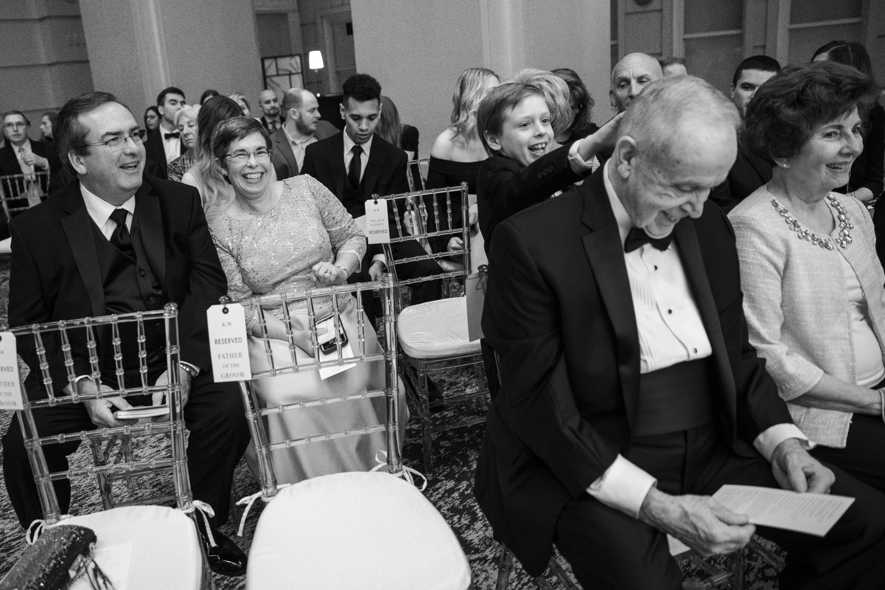 Kelsey and Mike Hyatt at the Bellevue Philadelphia Wedding-68.jpg