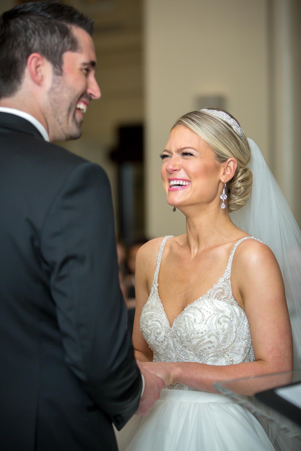 Kelsey and Mike Hyatt at the Bellevue Philadelphia Wedding-71.jpg