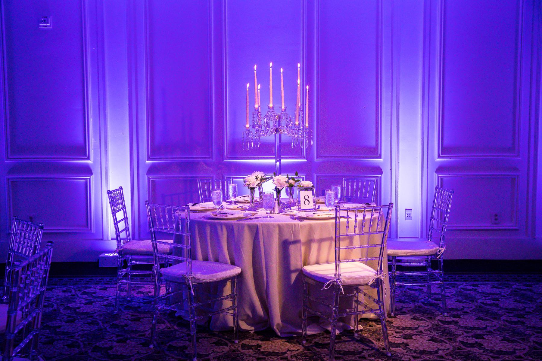 Kelsey and Mike Hyatt at the Bellevue Philadelphia Wedding-77.jpg