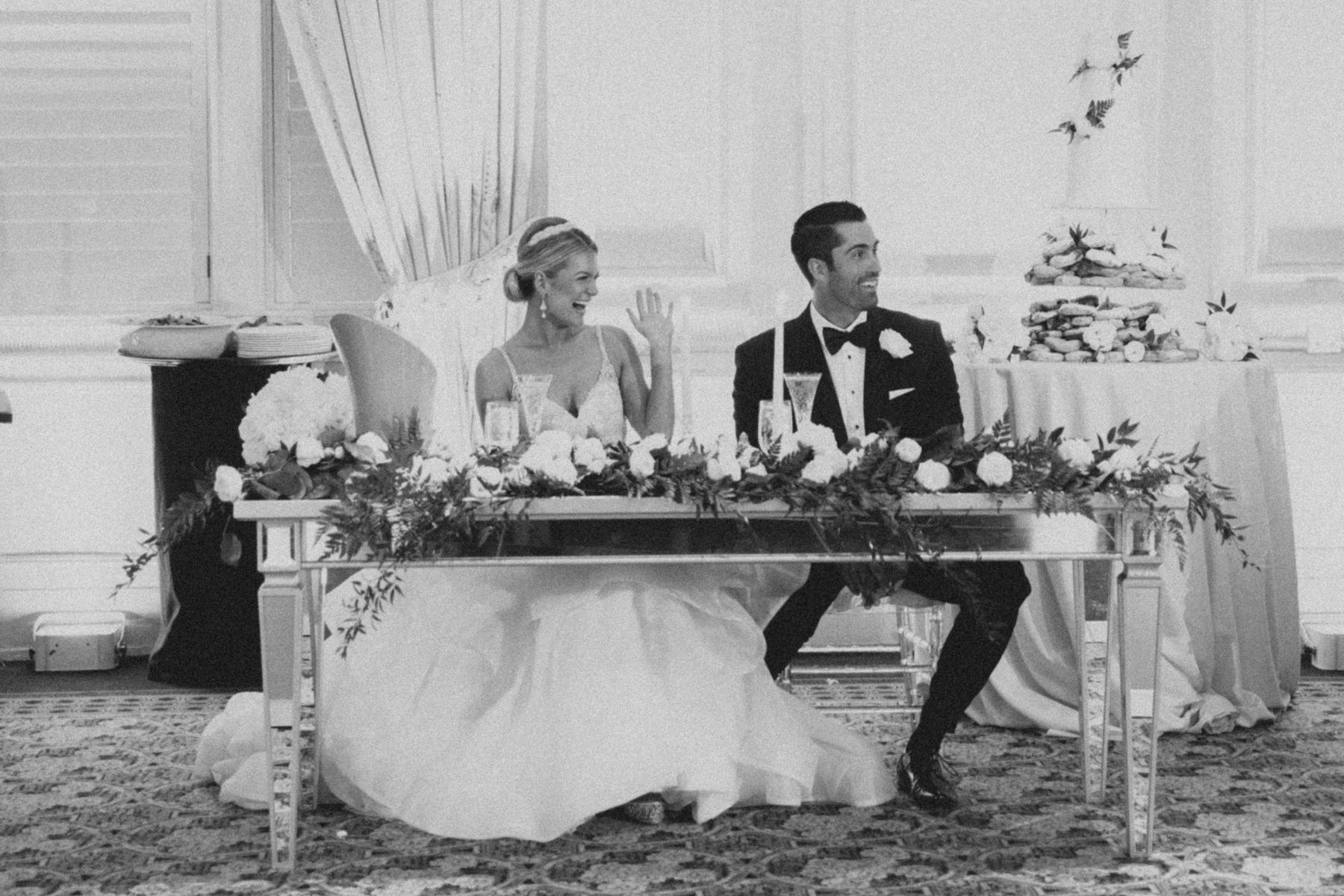 Kelsey and Mike Hyatt at the Bellevue Philadelphia Wedding-86.jpg