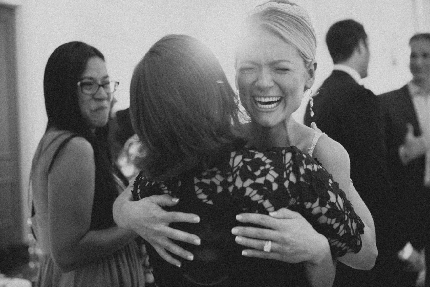 Kelsey and Mike Hyatt at the Bellevue Philadelphia Wedding-91.jpg