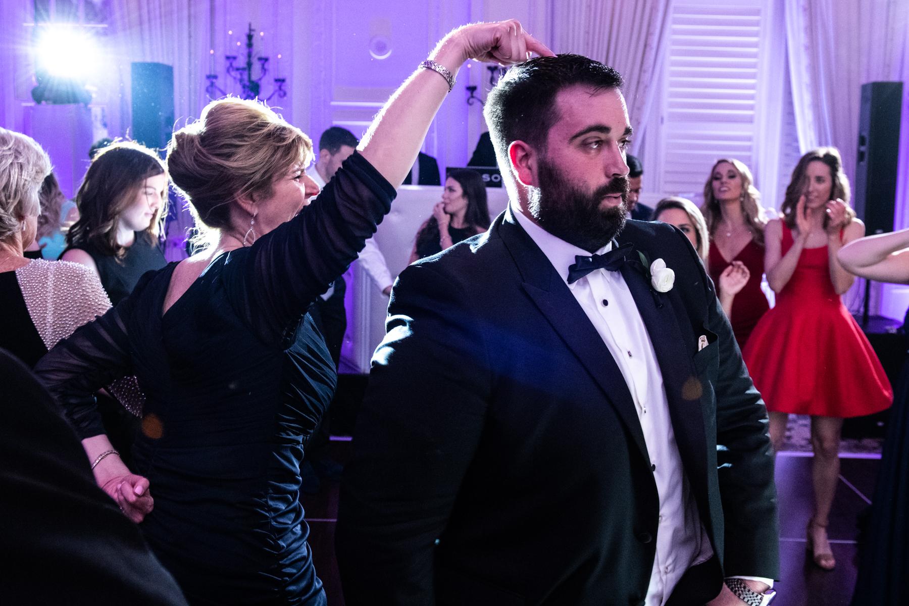 Kelsey and Mike Hyatt at the Bellevue Philadelphia Wedding-92.jpg