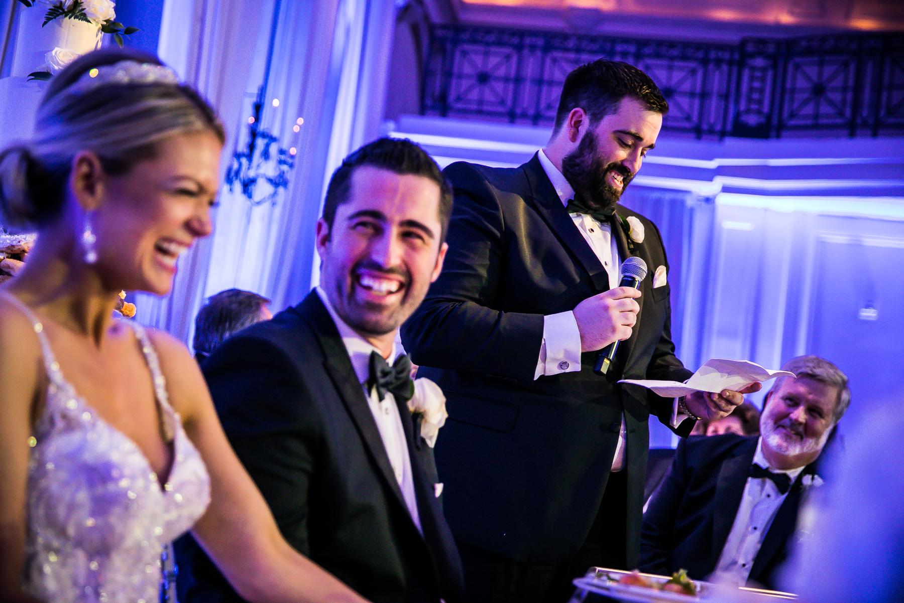 Kelsey and Mike Hyatt at the Bellevue Philadelphia Wedding-96.jpg