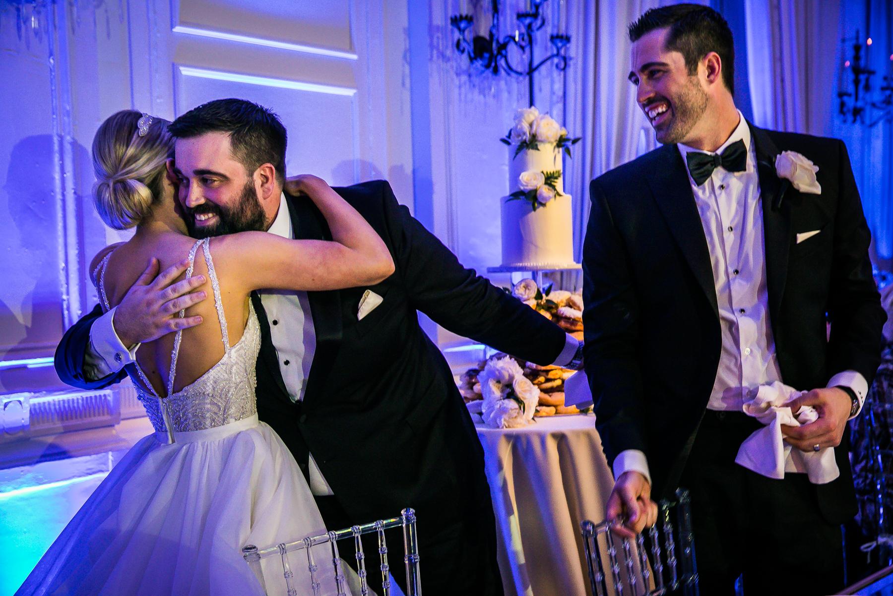Kelsey and Mike Hyatt at the Bellevue Philadelphia Wedding-97.jpg