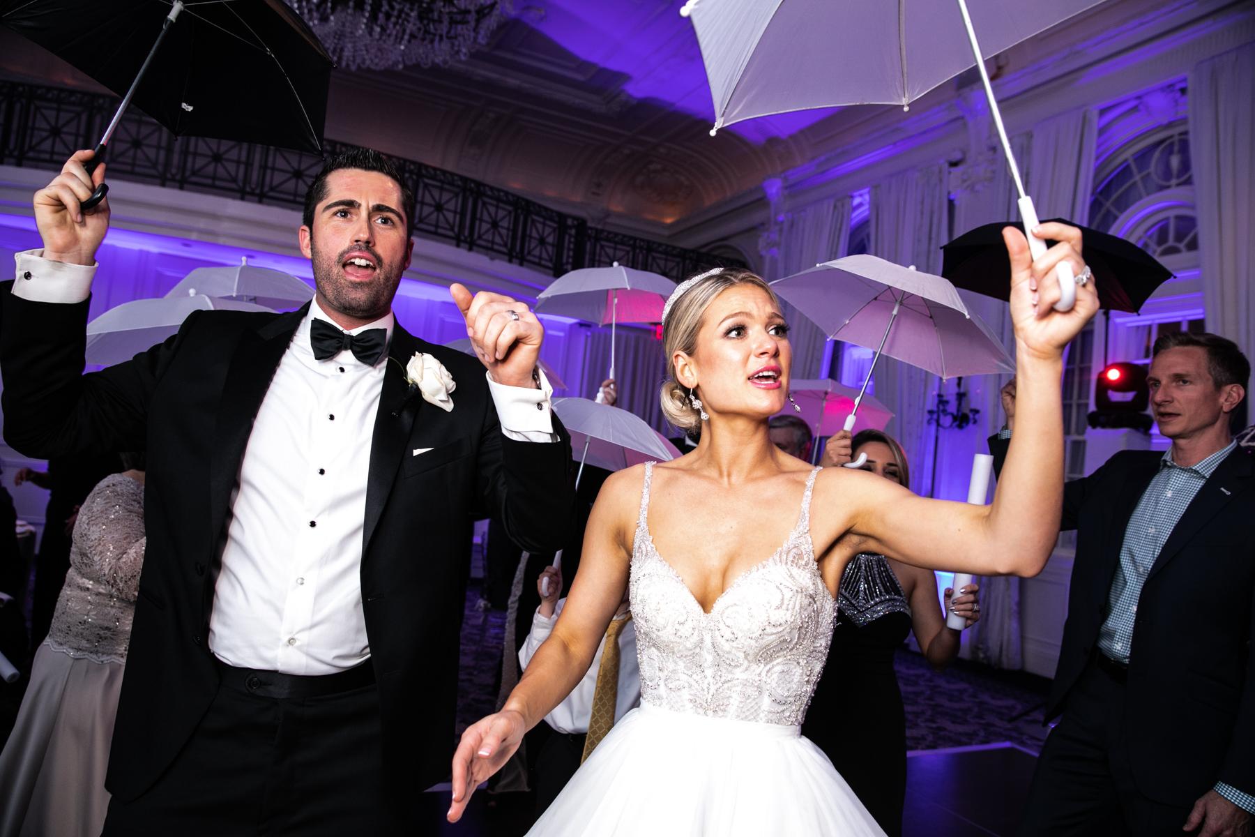 Kelsey and Mike Hyatt at the Bellevue Philadelphia Wedding-112.jpg