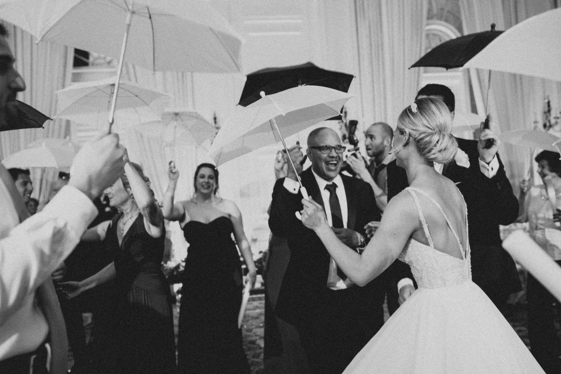 Kelsey and Mike Hyatt at the Bellevue Philadelphia Wedding-111.jpg