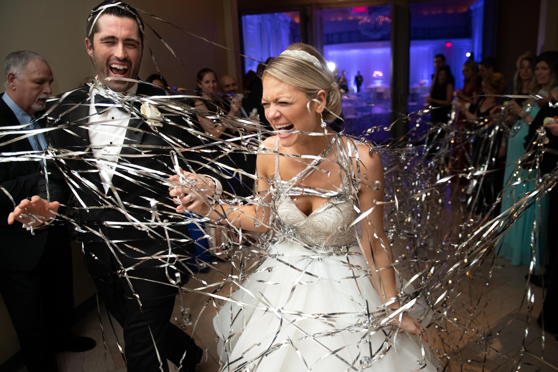 Kelsey and Mike Hyatt at the Bellevue Philadelphia Wedding-119.jpg