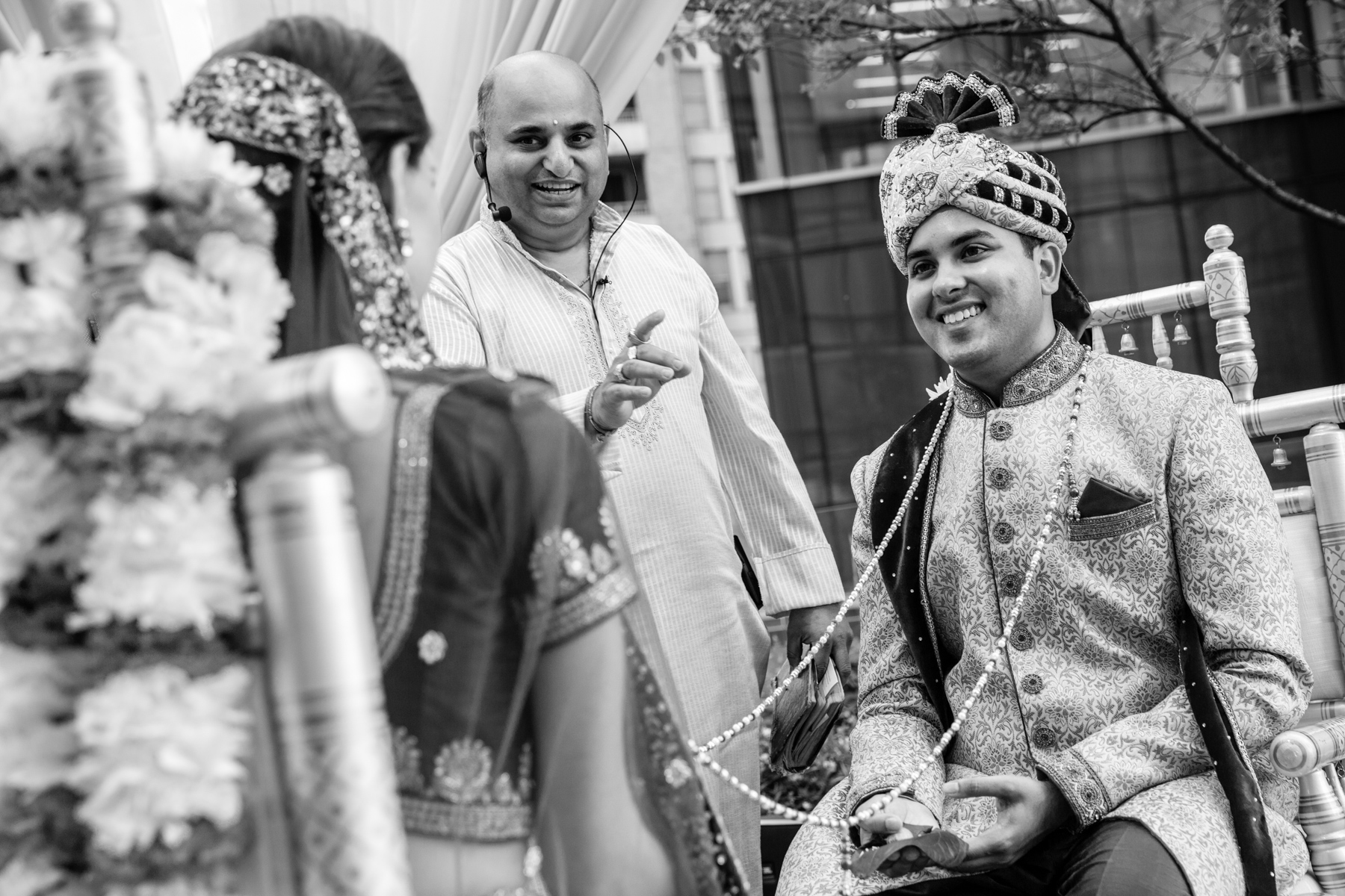 Four Seasons Wedding Baltimore-41.jpg