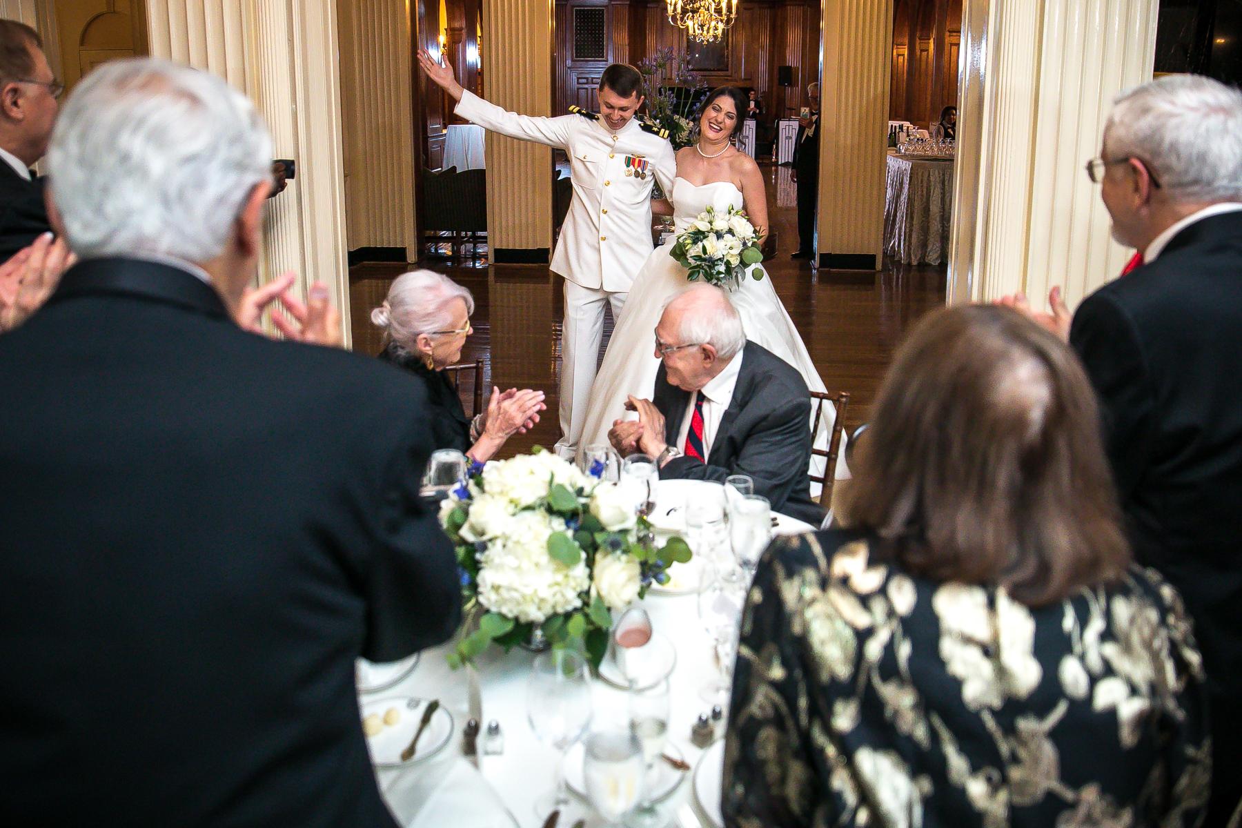 Maria and John at Baltimore County Club Roland Park Wedding Maryland-48.jpg