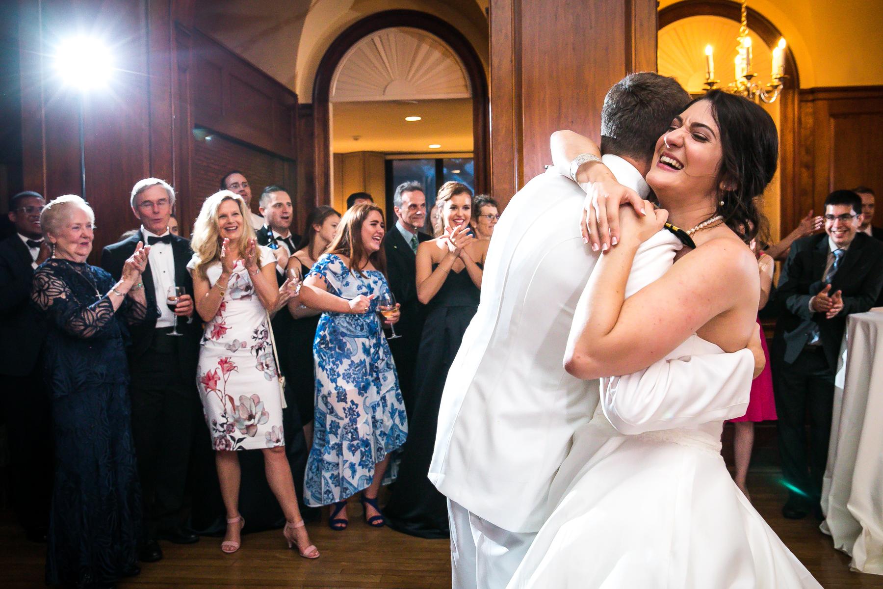 Maria and John at Baltimore County Club Roland Park Wedding Maryland-61.jpg