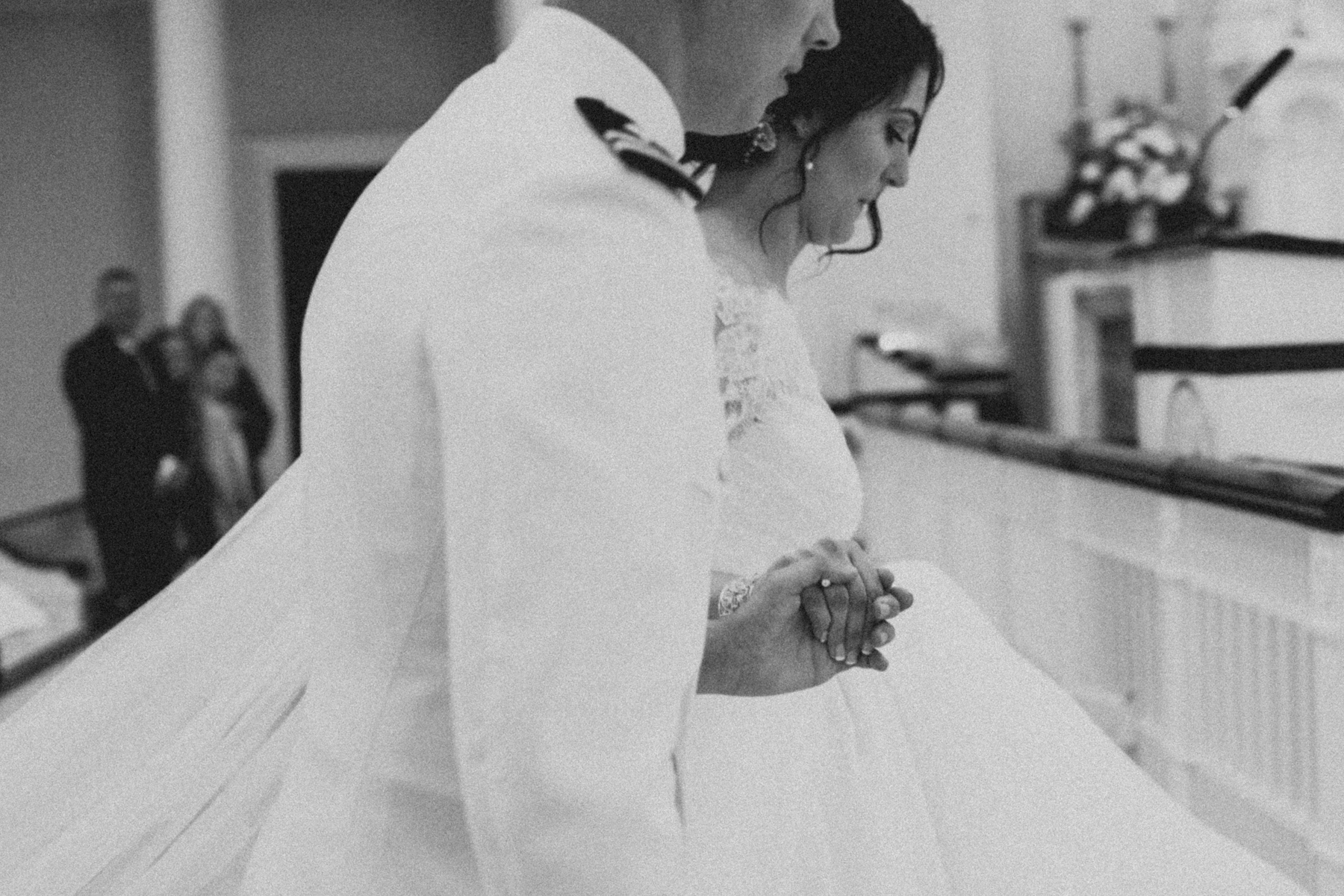 Maria and John at Baltimore County Club Roland Park Wedding Maryland-1-7.jpg