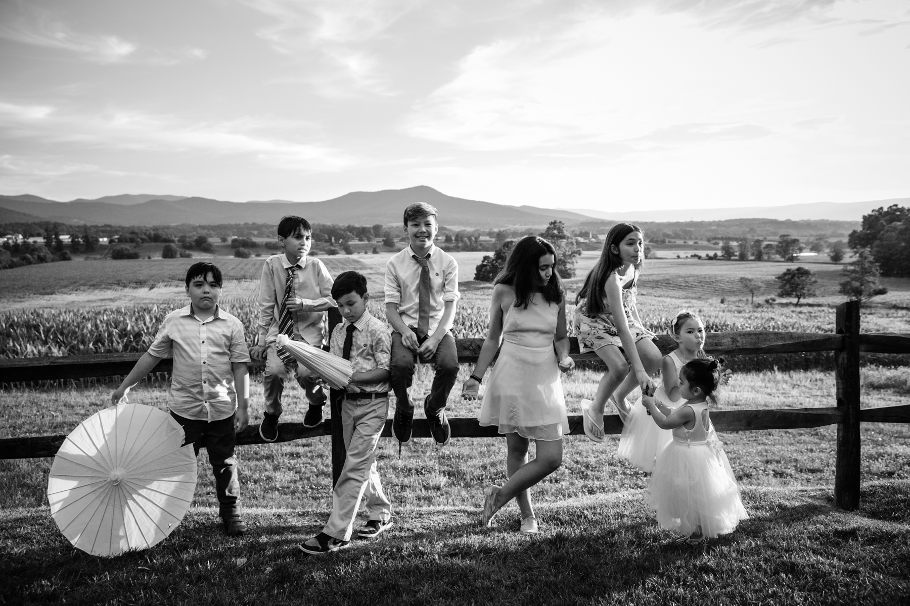 Danielle and Jim Shenandoah Valley Woods Wedding-53.jpg