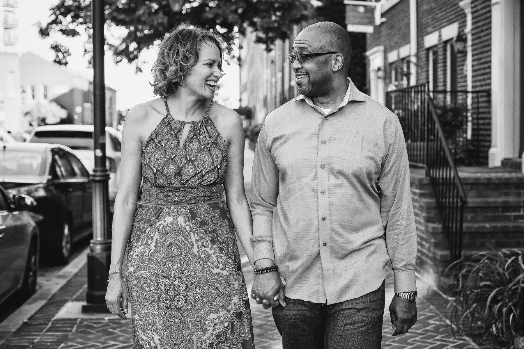 Stephanie and Calvin-8.jpg