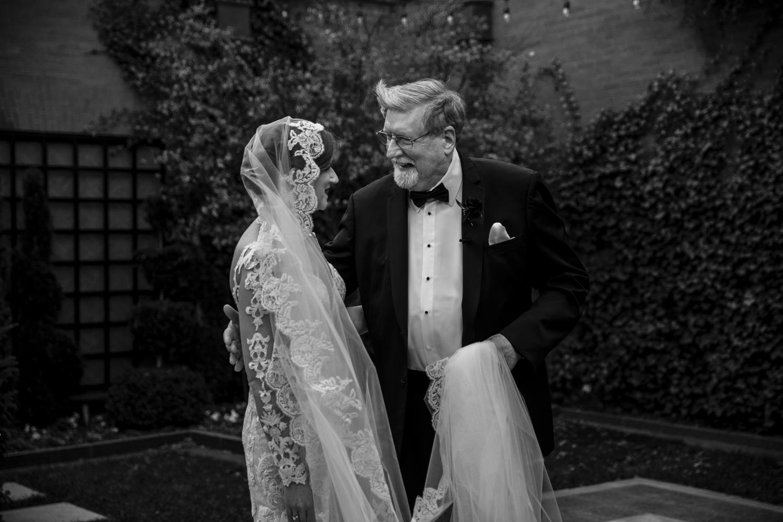 The Ivy Baltimore Basilica Belvedere Wedding-27.jpg